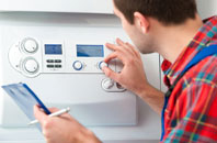 free Windsor gas safe engineer quotes