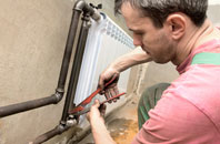 Windsor heating repair